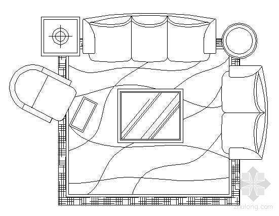 沙发图块4