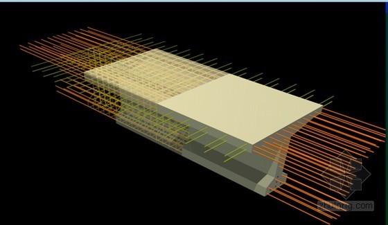 混凝土简支梁桥上部结构设计计算及施工方法313页(PPT)
