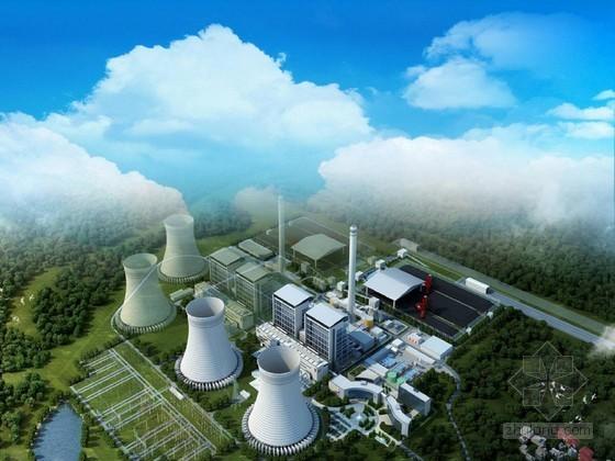 电厂新建铁路工程总体施工组织设计251页(路桥涵)