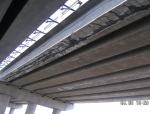 桥梁加固设计理念剖析与商榷