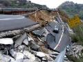 高速公路路基加宽路段的主要病害及其处治措施(47页)