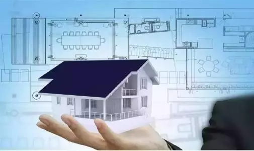 施工階段如何使用BIM技術進行成本控製,才能使你的效益最大化?_3
