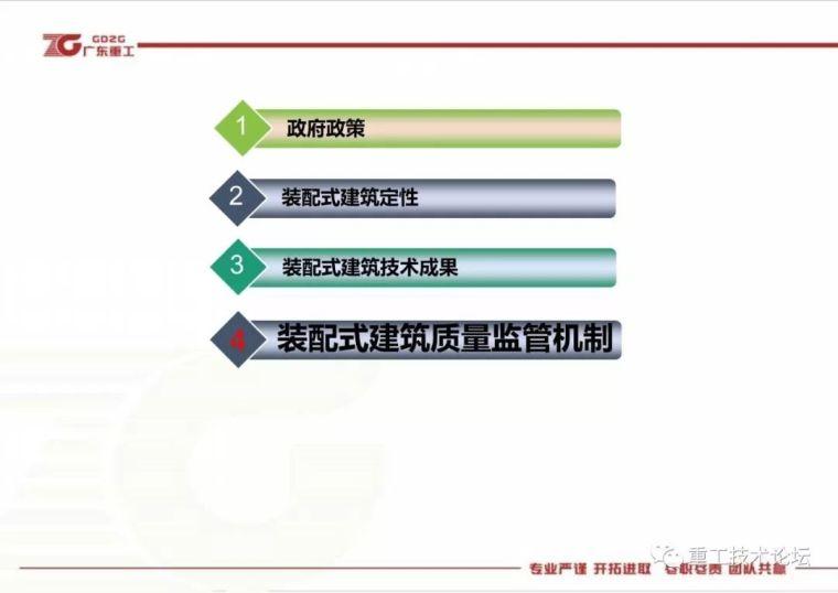 装配式建筑技术之②--国内应用现状PPT版_40