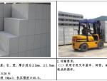 碧桂园集团SSGF工业化建造体系1.0高精度砌块砌筑工程标准做法(2017试行版)