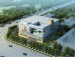 湖北省建筑工程安全文明施工现场申报资料