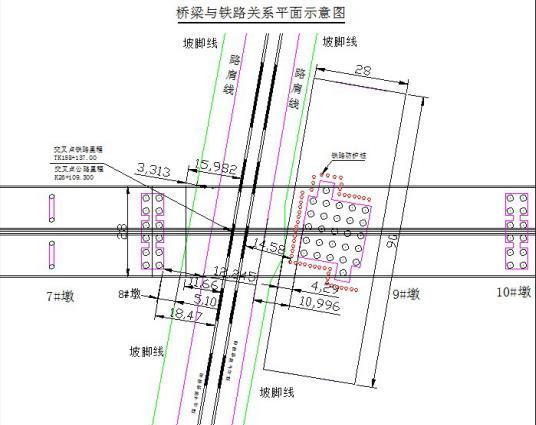 转体要点施工组织设计(27页)