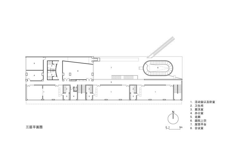 北京吴家场幼儿园-19