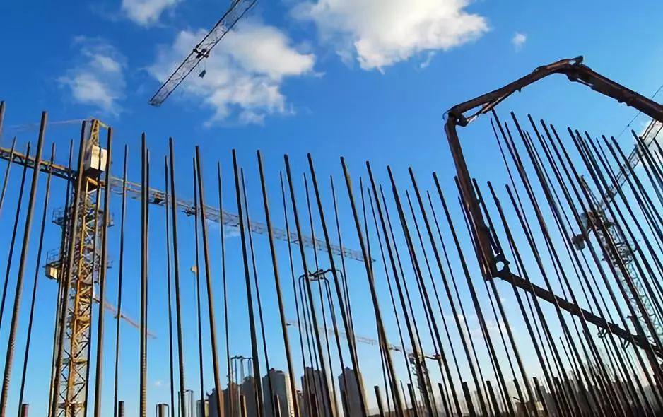 [施工规范]一篇文案搞定桩基础设计、施工常见问题处理方法_4