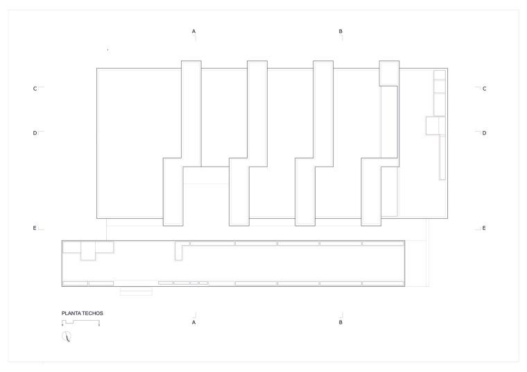 秘鲁帕拉卡斯文化遗址博物馆-8