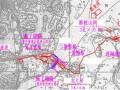 [广东]拦河闸重建工程施工组织设计201页(图文并茂)