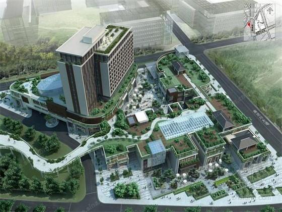 [辽宁]市政基础配套设施建设监理方案