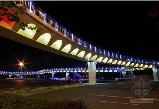 路桥知名集团全套施工技术培训课件1200页PPT(工程部长级)