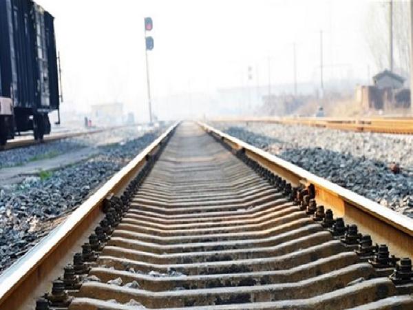 新建大理至瑞丽铁路站前工程施工总价承包6标段技术标(372页)