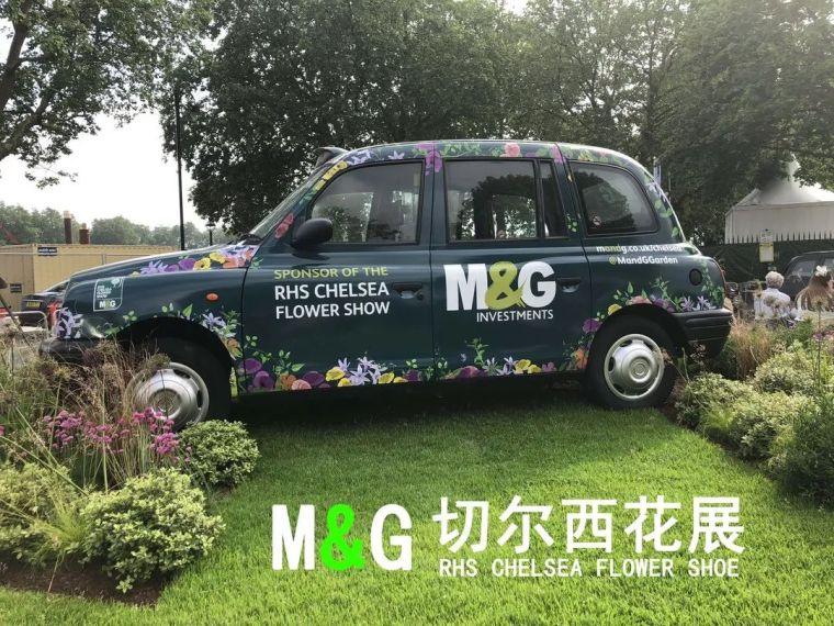 [艾景学生奖]气候智慧村—武汉东湖雁中咀村景观设计|华中科技大