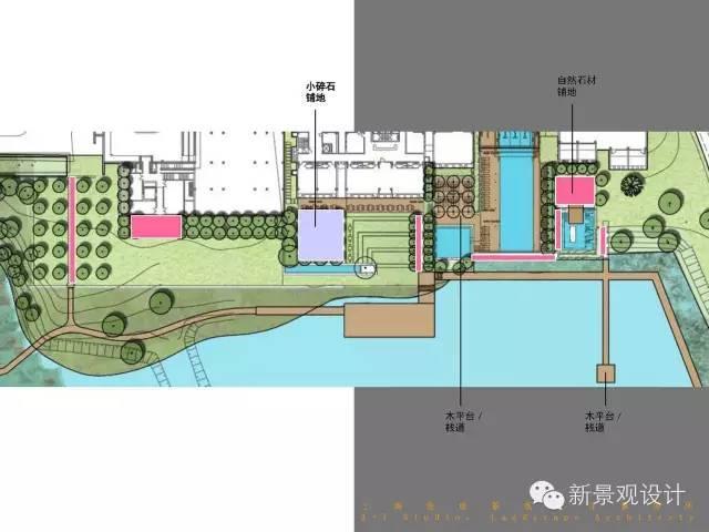 """知名设计院景观设计详细大剖析,转身变""""大牛""""!!_56"""