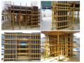 碧桂园·龙城天悦工法样板策划及实施施工方案