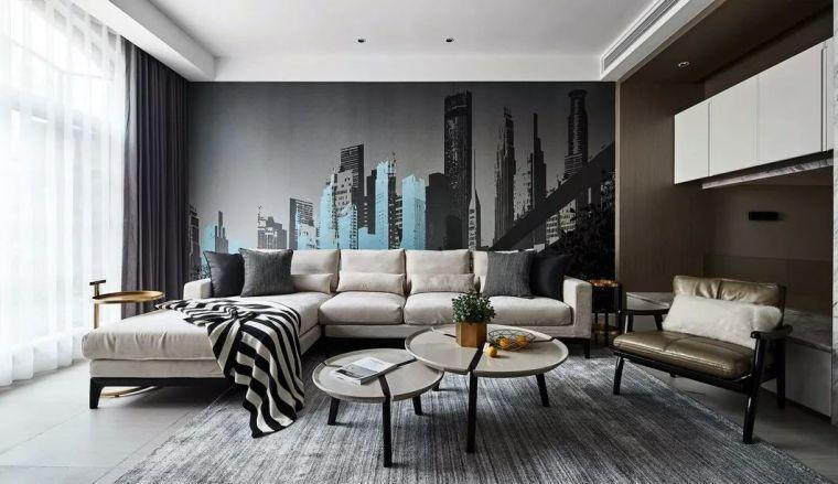 室内设计的流行趋势,你跟上了吗?_35