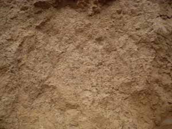 """""""湿陷性黄土""""地区的地下综合管廊地基处理方法"""