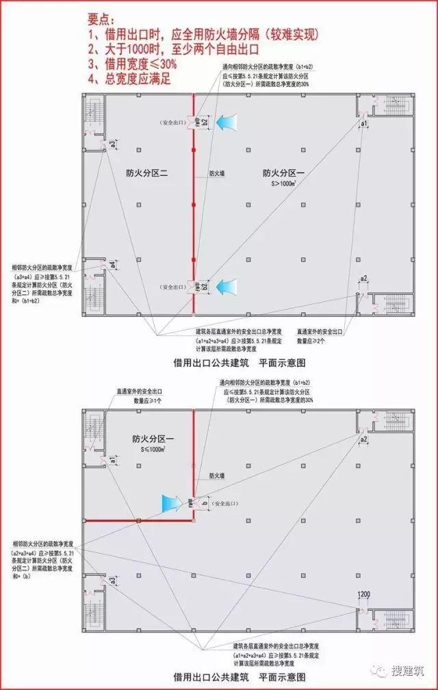市政管道焊缝外观质量检查要求