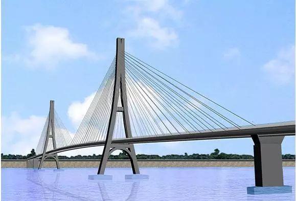 路桥养护行业迎来千亿级大市场,传感器产品前景广阔