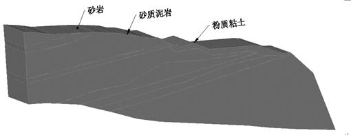 矮塔斜拉桥施工组织设计(不对称拉索)共455页_3