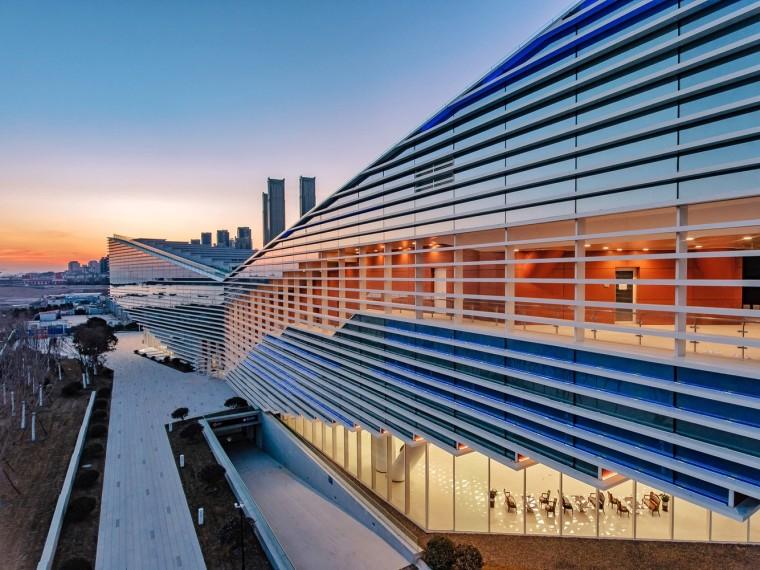 青岛海尔全球创新模式研究中心-8