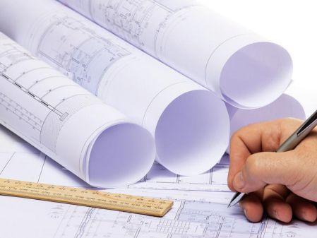 第三方审图经验总结——建筑专业易错易漏点精选100条