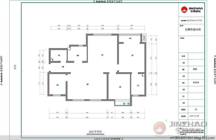 户型 : 二居室 面积 : 130平米 装修类型 : 风格装修 风格 : 现代