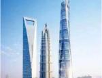 【小知识】超高层建筑是如何施工的!
