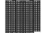 [宁夏]高层塔式砖混结构住宅小区施工图(含商业、会所、办公)