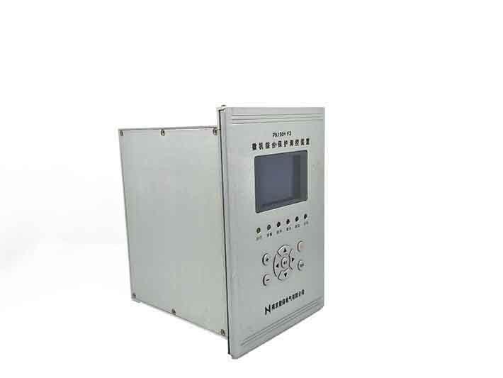 南京能保PA150微机综保数字继电保护装置微机综合保护线路保护