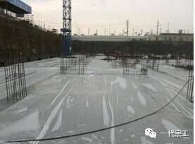 中建|混凝土结构工程施工质量标准作法,一般人我不告诉他!_24
