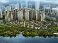 [广东]高层新古典风格低密度塔式住宅建筑设计方案文本