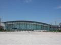 国家体育馆空调工程施工方案