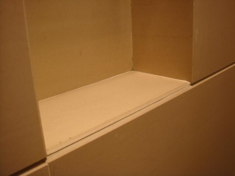 绿城集团精装修施工节点(墙面石材施工细部构造,48页,图文详细)