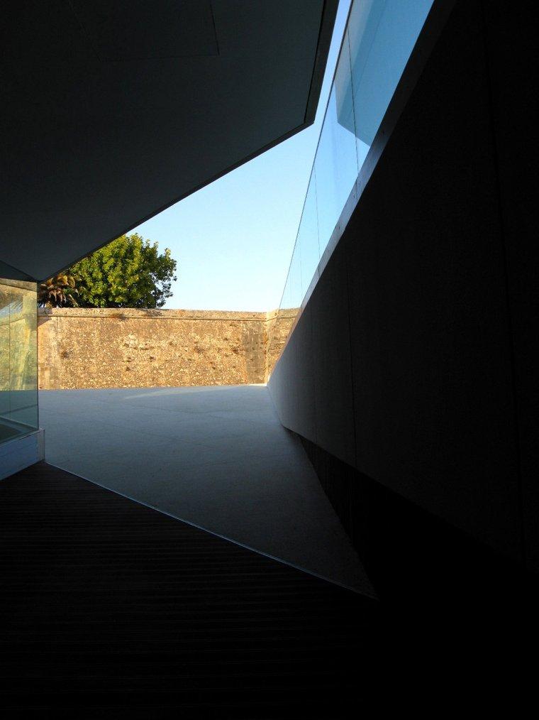 葡萄牙D.DiogodeMenezes广场_13