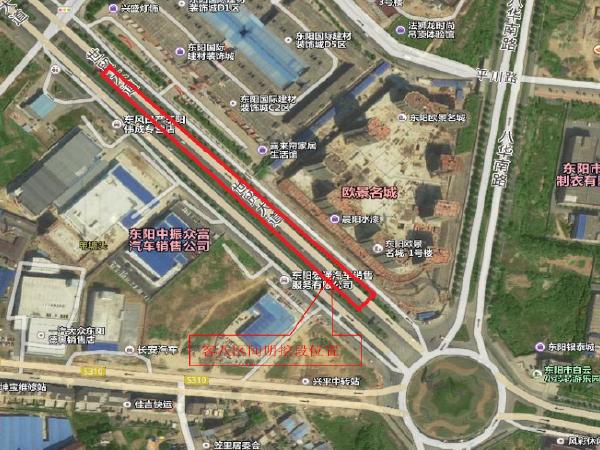 [浙江]轨道交通盾构区间盾构机吊装与拆卸专项施工方案(图文并茂)
