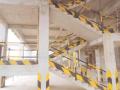 建设工程施工安全教育安全技术交底(图文并茂)