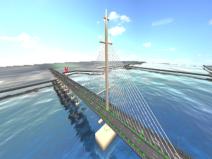 BIM技术在桥梁工程中的应用