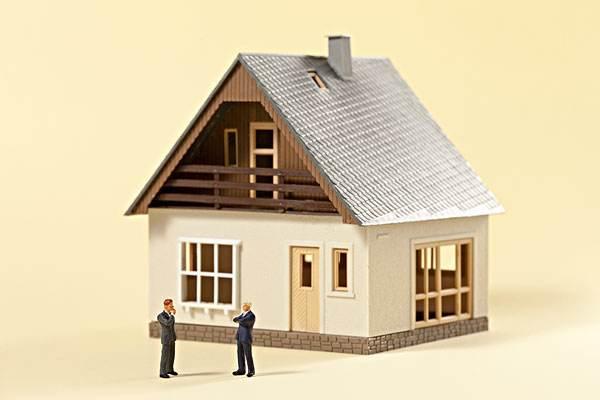 最全的的建筑工程计量计价实例讲解(包含定额计价与清单计价、建
