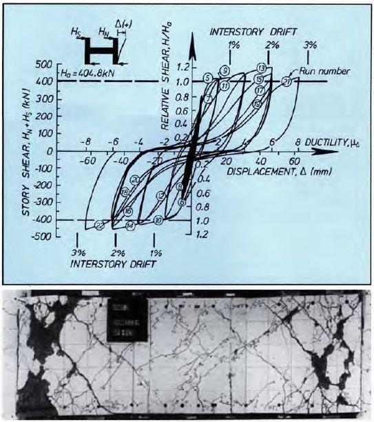 装配式混凝土结构在新西兰(上)_19