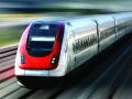地铁工程通风空调工程施工组织设计