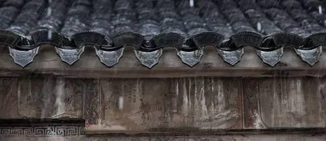 聆听岁月回响 中国古典园林之美_3
