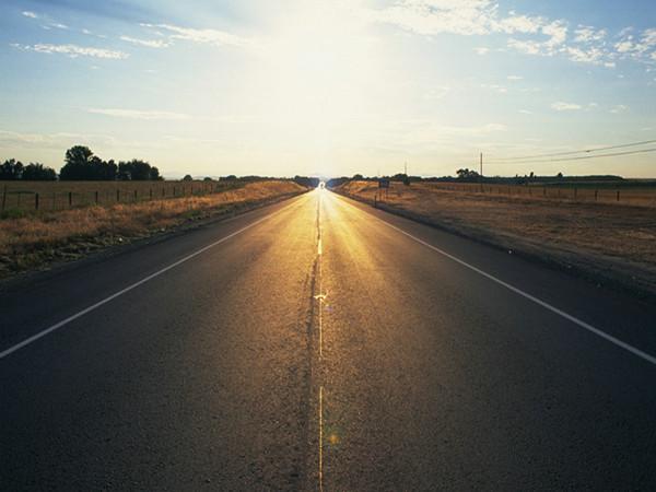路面改造工程公路建设应急救援预案