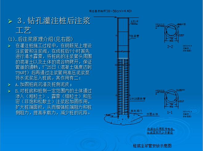 中建大厦地下施工技术(近百页,附图丰富)_3