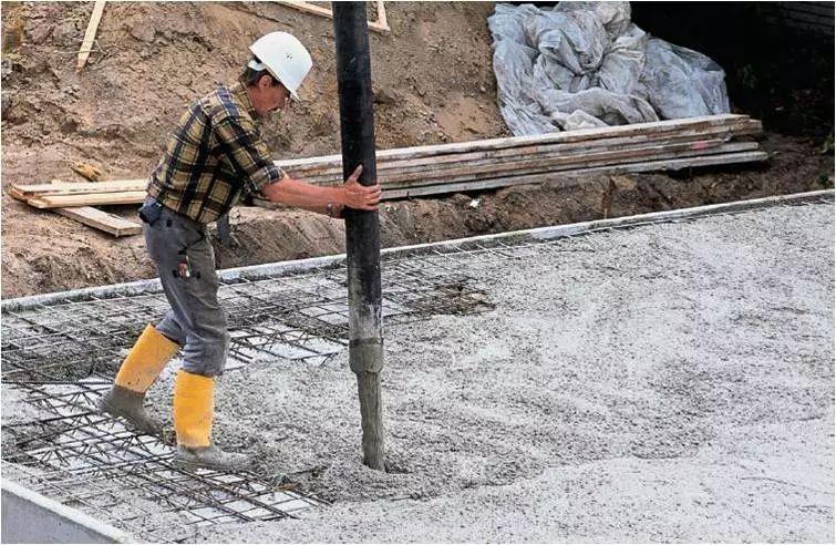 装配式地下车库叠合板全过程施工工艺,一步一图教会你_14