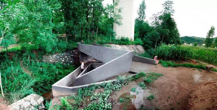25个农村改造案例,这样的设计正能量爆棚_97