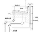 恒大集团超甲级办公建筑机电水暖设计标准