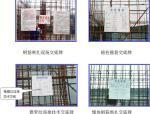 [河南]商务中心工程标准化示范工地创建方案(66页)