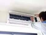 浅谈空调设备冷凝水排放问题